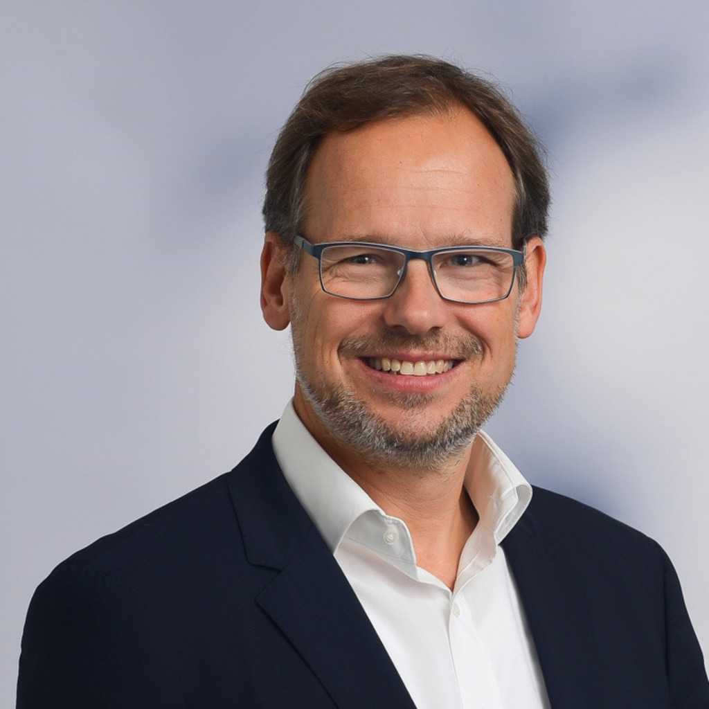 Marcus Hoffmann