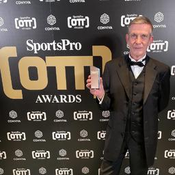 Martin Wacker - Martin Wacker Consulting - Hamburg