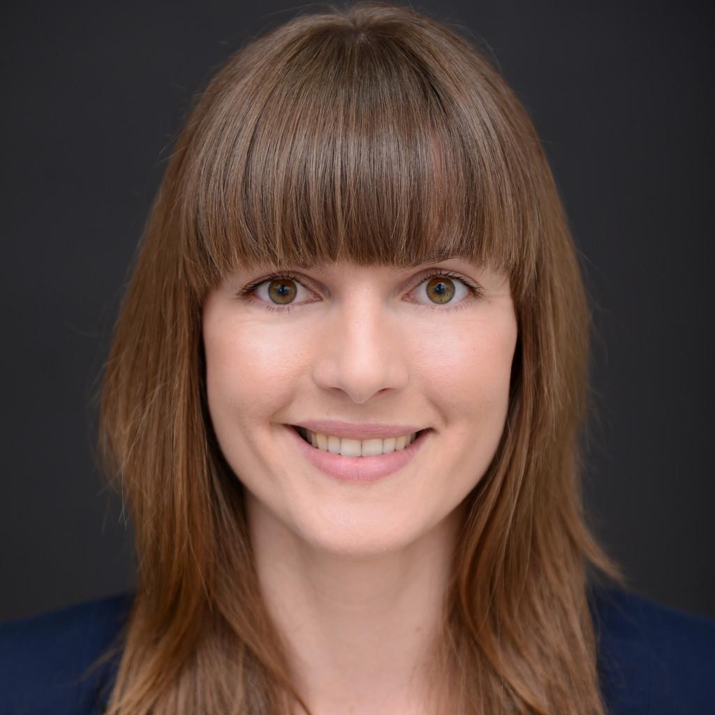 Franzisca Beyer's profile picture