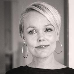 Nadja Alhaus