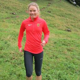 Tanja Grießbaum's profile picture