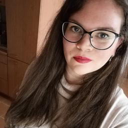 Petra Kremer's profile picture