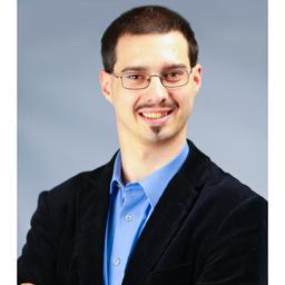 Michael Bauhofer's profile picture