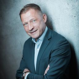 Frank Koester - VHV solutions GmbH / VHV Gruppe - Hannover
