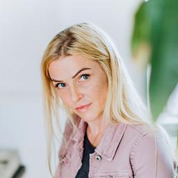 Julia Falkner