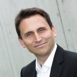 Wolfgang Högerl - Comfina GmbH - Passau