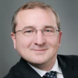 Thomas JABLONOWSKI - Famille Michaud Apiculteurs / Familie Michaud Deutschland GmbH - Heidelberg