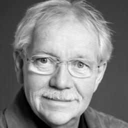 Dr. Rolf Meier - Dr. Meier - Coaching - Henstedt-Ulzburg