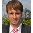 Sebastian Thiel - 24768