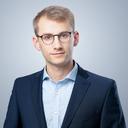 Richard Kluge - Dresden