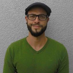 Daniele Casasanta - Improwe Consulting GmbH - Penzing