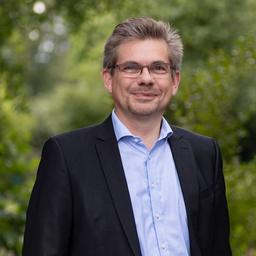 Erik von Elbwart - AXA Versicherung Regionalvertretung Wildeshausen, Erik von Elbwart, e.K. - Wildeshausen