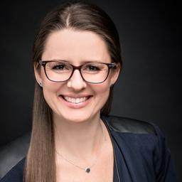 Ines Julia Rockmann - Ines Julia Rockmann - Frankfurt am Main