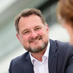 Peter Scholz - V.I.S. Scholz e.K. - Versicherungsmakler - Hamm