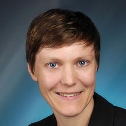 Christine Locher