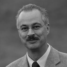 Walter Epple - parm ag - St. Gallen