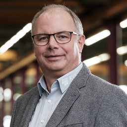 Steffen Hollerbach's profile picture