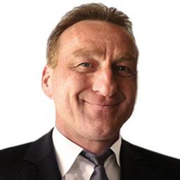 Wolfgang Kratzer
