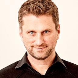 Markus Straub-Lezius's profile picture