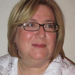 Doris Pluschke