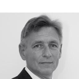 Gerrit Pülm