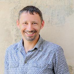 Enrico Baum's profile picture