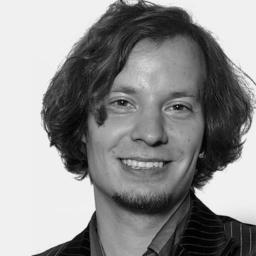 Norbert Grünewald - mp3-player.de - Potsdam