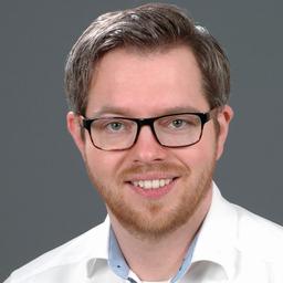 Eduard Jahn's profile picture