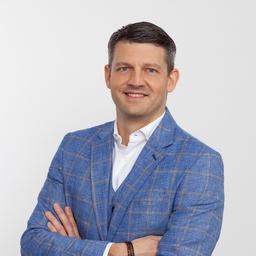 Hendryk Lohmeier - ADKL Abels Decker Kuhfuß & Partner mbB - Düsseldorf