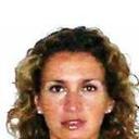 SANDRA PEREIRA RIVERA - VIGO
