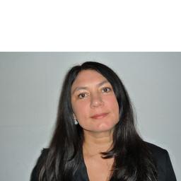 Gordana Andrejic's profile picture
