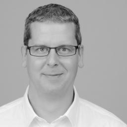 Rainer Burckardt