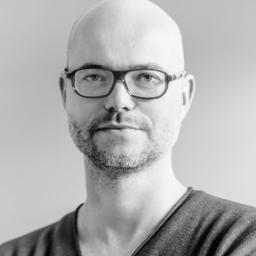 Sven Kunkel - PRODYNA AG - Eschborn