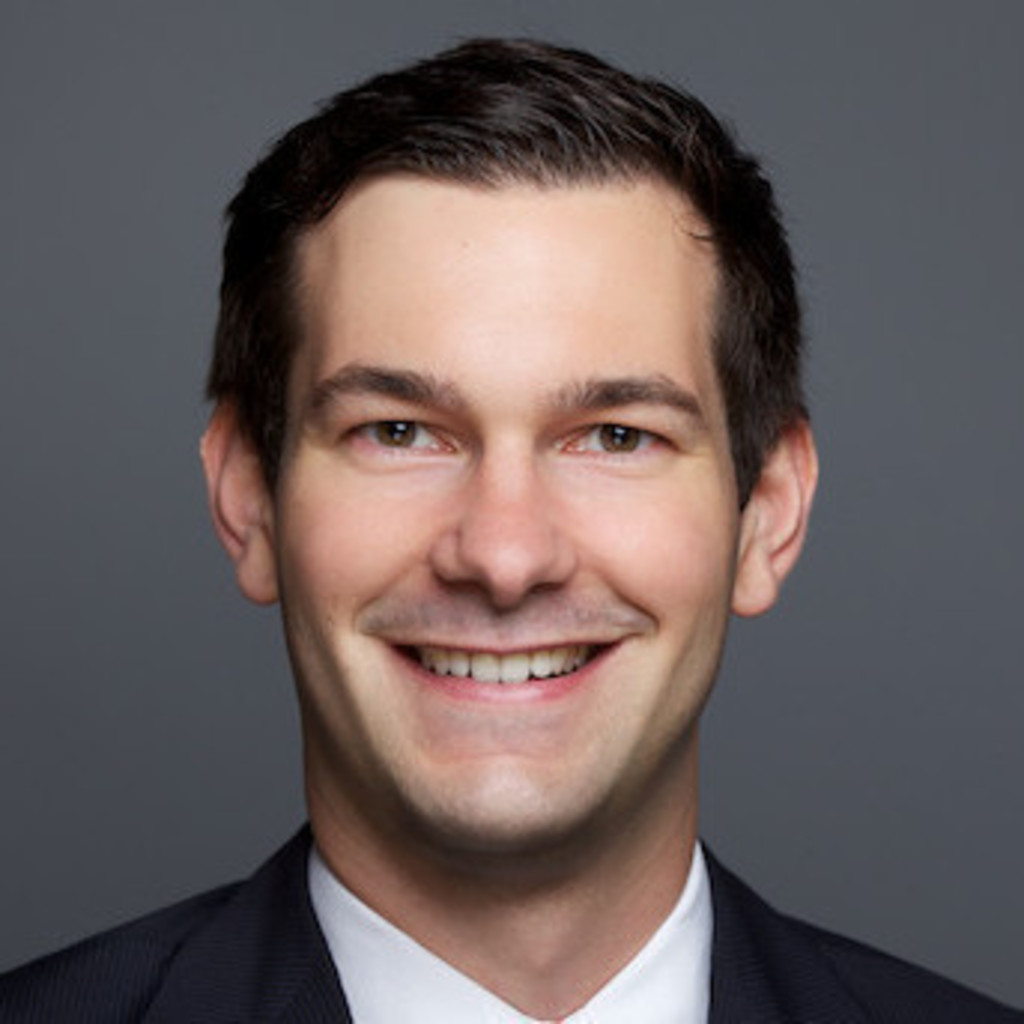 Johannes Schinzel's profile picture