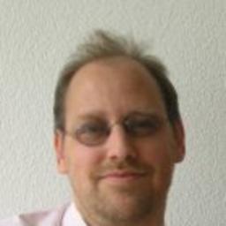 René Degen
