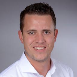 Simon Jehle's profile picture