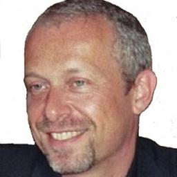 Adrian Bertschi