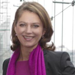 Mag. Alexandra Neumann-Klapper - Marke&Mensch - Identität wirksam in Bewegung bringen. - Wien
