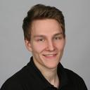 Christian Hoppe - Aalen