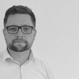 Dr. Matthias Steinbauer - onlinegroup.at creative online systems - Linz