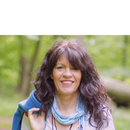 Sylvia Philippi - Coaching mit Herz - Saarland, Rheinland-Pfalz