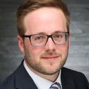 Christian Wächter - Mainz