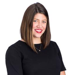 Katie Helmsing - CRB Group GmbH - Saint Louis
