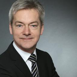 Dipl.-Ing. Dieter Kempener - TorDoc GmbH - Mönchengladbach