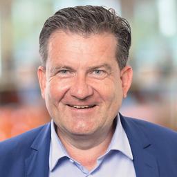 Christoph Halbig