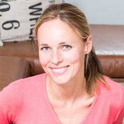 Karin Armbrust - Karin Armbrust - Home Staging - Langwedel