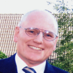 Rolf Jenkel's profile picture