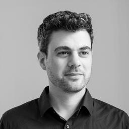 Christoph Merdes - Kaiser X Labs, a company of Allianz - München
