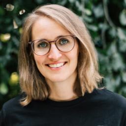 Christina Nissen - Christina Nissen – nachhaltiges Corporate l Graphic l Packaging Design - Hamburg