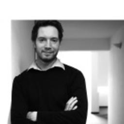 Andreas Hansen - ATG Ad Tech Group GmbH - Düsseldorf